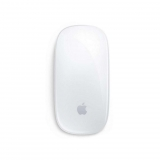 Ratón Apple Magic Mouse 2 - Blanco