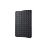 Disco Duro Externo HD Seagate Expansion 2TB USB 3.0 - Negro