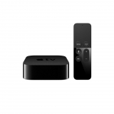 Receptor Digital Multimedia Apple TV 64 GB