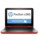 Convertible 2 en 1 HP Pavilion 11-K101NS con intel, 4GB, 500GB, 11,6""