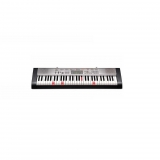 Teclado Luminoso Casio LK-130