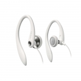 Auriculares Philips SHS3300/10 – Blanco