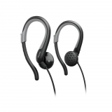 Auriculares Philips SHS4900/12 - Negro