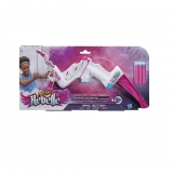 Hasbro - Nerf Rebelle Core Bow