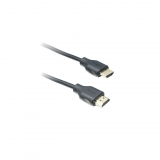 Cable HDMI  con Ethernet Philips SWV2401H/10