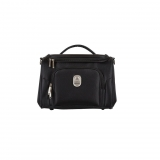 Beauty Case Delsey Nunki, Negro