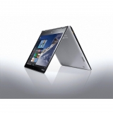 Convertible 2 en 1 Lenovo Yoga 300-11IBR con intel, 2GB, 64GB, 11,6""