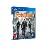 Tom Clancy´s The Division para PS4