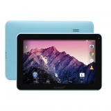 "Tablet  Sunstech Tab92QC con Quad Core, 512MB, 8GB, 9"" - Azul"
