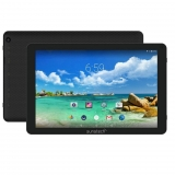 Tablet Sunstech TAB109QC con Quad Core, 1GB, 16GB, 10""