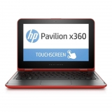 Convertible 2 en 1 HP 11-K000NS con intel, 4GB, 500GB, 11,6