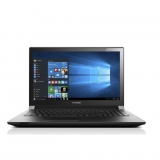 Portatil Lenovo B50-10 con Intel, 4GB, 500GB, 15,6