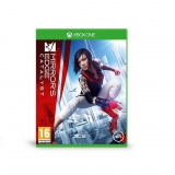 Mirrors Edge Catalyst para Xbox One