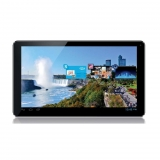 Tablet Storex  Ezee Tab10Q16S con Quad Core, 1GB, 32GB, 10,1""