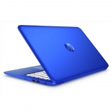 "Portátil Hp Stream 13-C101NS con Intel, 2GB, 32GB, 13,3"".Outlet. Reacondicionado"