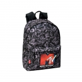 Day Pack Junior MTV Track