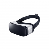 GAFA SAMSUNG GEAR VRL. Outlet. Producto Reacondicionado