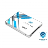 "Disco Duro Trion 150 2,5"" SSD 120GB"