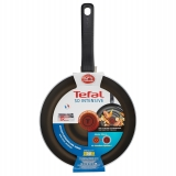 Sartén TEFAL 24 cm So Intensive