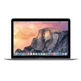 "Macbook Retina MJY42Y/A 12"" Apple"