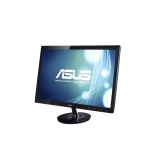 Monitor Asus VS229HA 21,5""