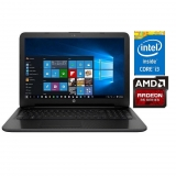 Portatil HP 250 G4 con i3, 4GB, 1TB, R5 M330 2GB, 15,6""