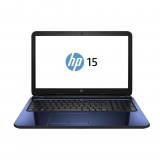 Portatil HP 15-R209NS con i7, 4GB, 500GB,GeForce 2GB DDR3,15,6""