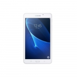 Tablet Samsung T280 con Quad Core, 1,5GB, 8GB, 7""