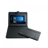 Tablet Prixton PC03_W10 con intel, 1GB, 16GB, 8,9""