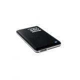 Disco Duro Externo SSD Integral 512GB
