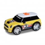 Nomaco - Coche Street Screamer Mini Cooper