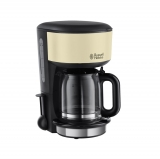 Cafetera Russell Hobbs 20135-56