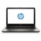 "Portátil HP 15 AF109 NS con AMD A8, 8GB, 500GB, R5 M330 2GB, 15,6"".Outlet. Reacondicionado"