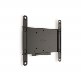 Soporte TV Vogel´s MA2000-B1 Flat Wall Mount 19