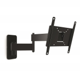 Soporte TV Vogel´s MA2040-B1 Turn Wall Mount Articulado 19
