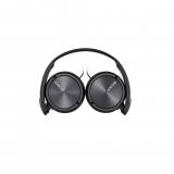 Auricular Sony MDR-ZX310 - Negro