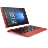 Convertible 2 en 1 HP 10-N107NS con intel, 2GB, 32GB, 10,1""