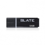 Memoria USB Patriot Slate 30 32GB