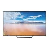 "TV LED 40"" SONY KDL-40WD650B, Full HD Smart TV"