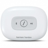 Adaptador de Audio HD Harman Kardon Adapt - Blanco