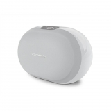 Altavoz HD Harman Kardon Omni 20 - Blanco