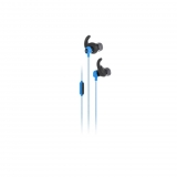 Auricular JBL Reflect Mini - Azul