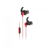 Auricular JBL Reflect Mini - Rojo