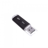 Memoria USB Silicom Power 64GB