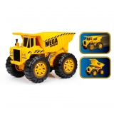 Mega Movers 1:16 New Bright- Carrefour