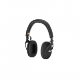 Auricular Marshall Monitor Black FX