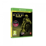 Moto GP16: Valentino Rossi The Game para Xbox One