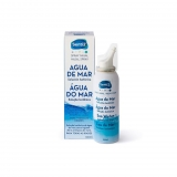 Spray Nasal Agua de Mar  Senti2 100ml