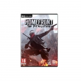 Homefront: The Revolution First Edit para PC