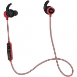 Auricular JBL Reflect Mini BT - Rojo